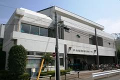 ryouzan32.jpg